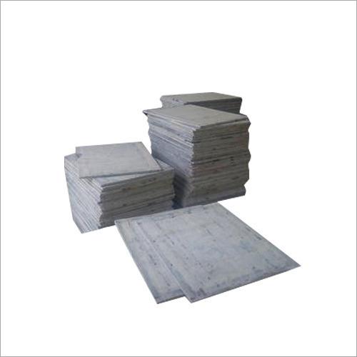 Plastic Fly Ash Brick Pallet