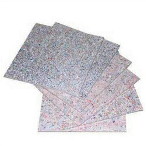 Recycle Plastic Pallet
