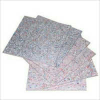 Paver Block Recycle Plastic Pallet