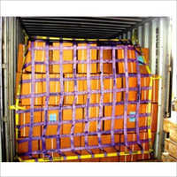 Cargo Lashing Net