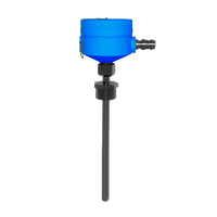 LCT 01 - Capacitance Level Transmitter