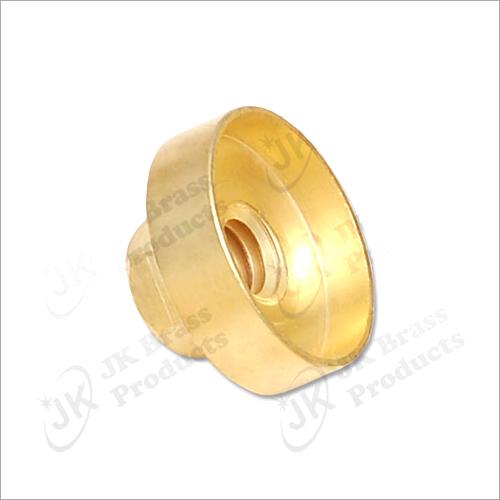 Brass Auto Components Parts