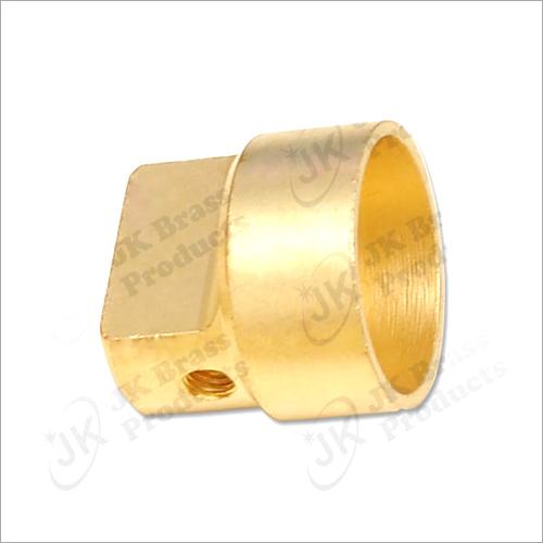 Brass Bathroom Sanitary Parts