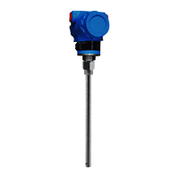 ELGWR 40 - Guided Wave Level Transmitter