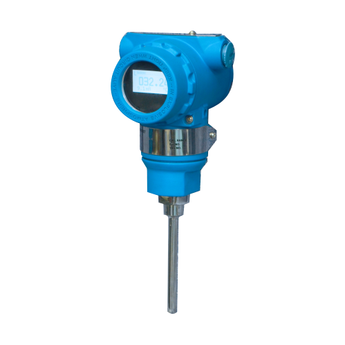 TT 04H - Smart Temperature Transmitter
