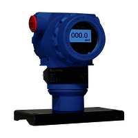 DO-100S - Dissolved Oxygen Transmitter