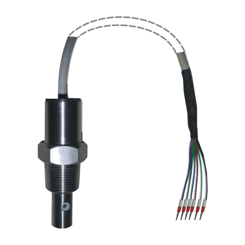 CS-001 - Conductivity Sensor