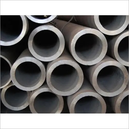 Carbon Steel Pipes API 5L GR. B x 42