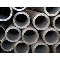 Carbon Steel Pipes API 5L GR. B x 42