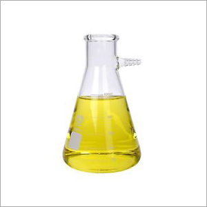 Global Filter Flask with Side Arm