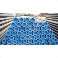 Carbon Steel Pipes API 5L GR. B X 60
