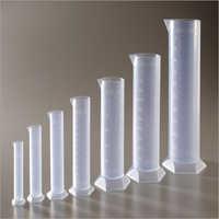 Global Measuring Cylinder Plasticware