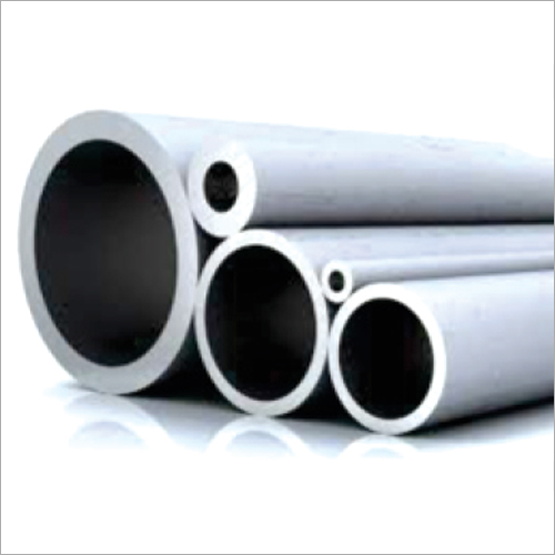 High Temperature Round Tubes