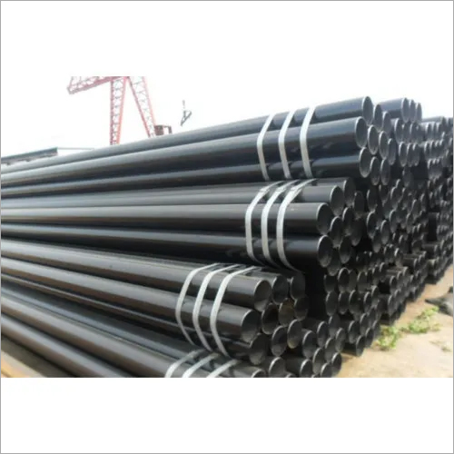 Carbon Steel A 53 Gr R. A ASTN/ ASME Pipes