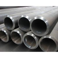 Carbon Steel Pipes API 5L GR. B x 52