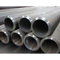 Carbon Steel Pipes API 5L GR. B x 52