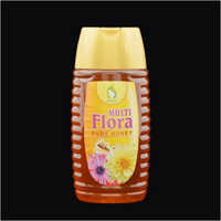 500 ML Multi Flora Pure Honey