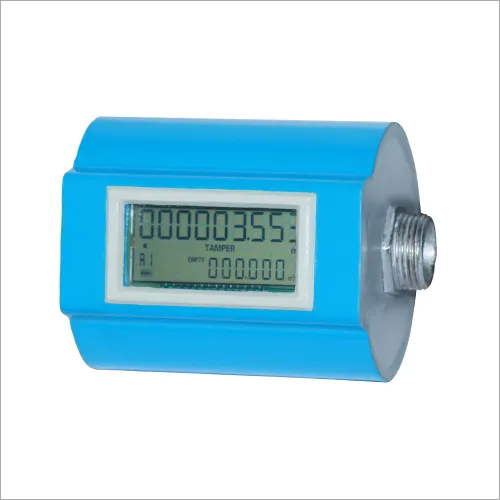 ASIONIC 400SW - AMR Ultrasonic Water