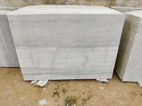 White Makrana Kumari Marble