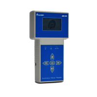 AMR 600 - Automatic Meter Reader