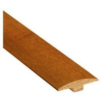 Wooden Moulding with Factory Price