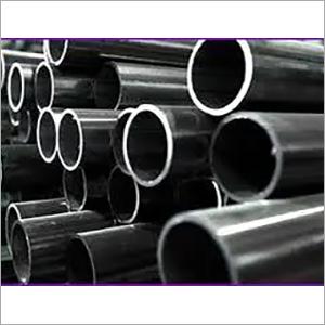 ASTM A 179 SA 179 Tubes