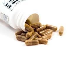 Nutritional Dietary Supplement