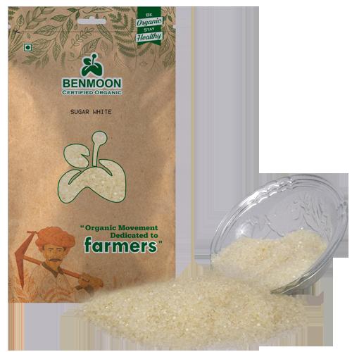 纯HMT水稻