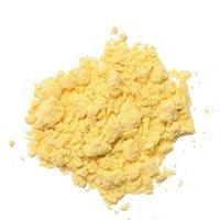 4-Amino-3-methyl benzonitrile-98%