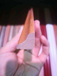architraves  mdf moulding