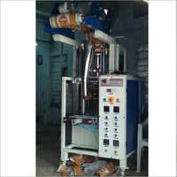 Mixture Packing Machine
