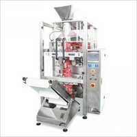 5kg and 10kg Automatic Atta Packing Machine