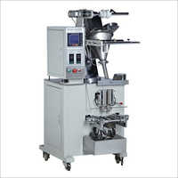 Powder Packing Machines