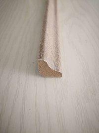 Solid Oak Wood Building Decoration Moulding