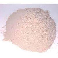 6-Aminobenzothiazole-98%