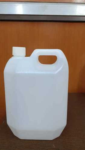 plastic 2 ltr jerry can