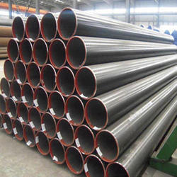 Inconel Pipes & Pipes Fittings