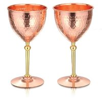 Church Holy Water Cup With Ciborium & Paten By Brassworld India
