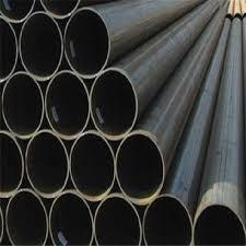 ASTM A53 SA 53 Grade B Carbon Steel Seamless Pipe