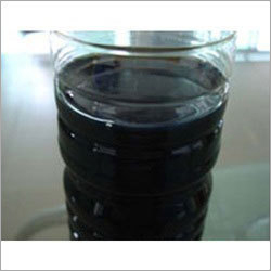 Road Construction Furnace Oil