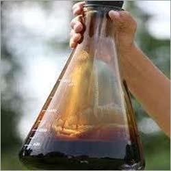 Boiler Furnace Oil