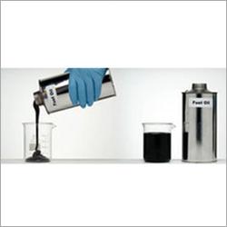 Boiler Light Diesel Oil
