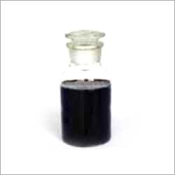 Bhatti Light Diesel Oil