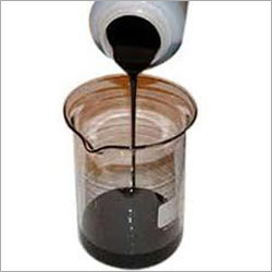 Processed Fuel Oil