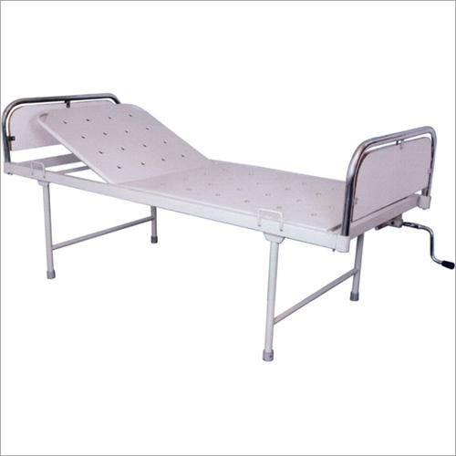 Laminated Panels Semi Fowler Bed