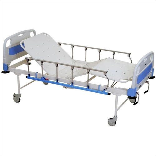 ABS Fowler Panel Bed