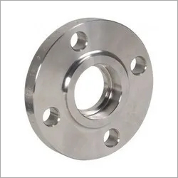 Inconel Sheet, Plates, Flanges & Fittings