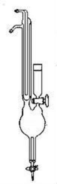 Tel Apparatus