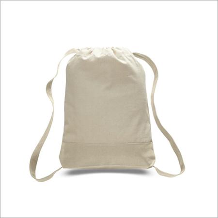 Draw String Non Woven Bag