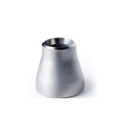 Inconel Alloy 20 Reducer